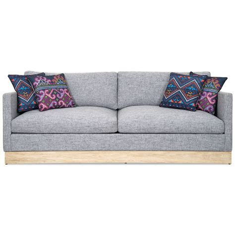 Closeouts Sofa Bed With Memory Foam Mattress